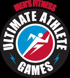 slider-uag-logo