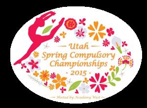 spring compulsory logo