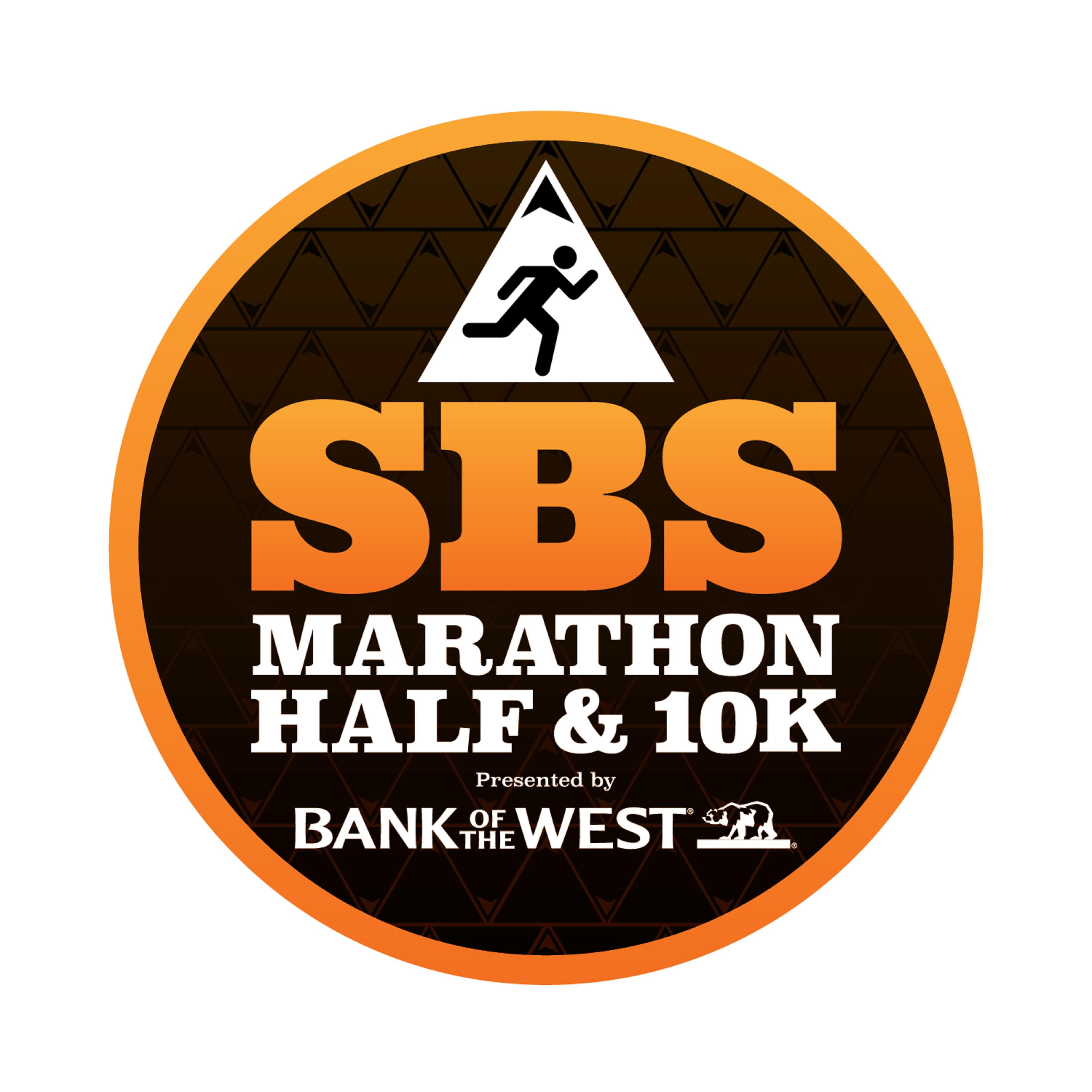 UPDATED_SBSMarathon_Logo_BO_BOW_16-01